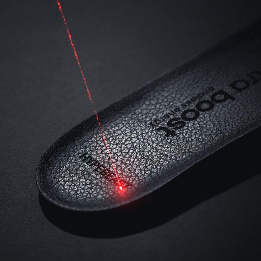 Adidas Ultra Boost Uncaged Hypebeast Hypebeast 10-årsjubileum DLl0EY3x